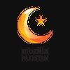 Mozilla Pakistan