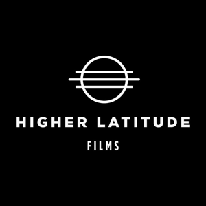 Profile picture for higher latitude films