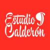Estudio Calderón