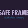 Safeframe