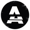 Amplificado.tv