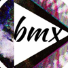 Playbmx