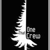 That One Crew