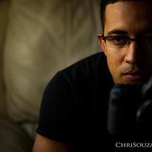 Profile picture for FelipeImagi films