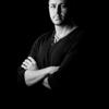 Rafael Damy