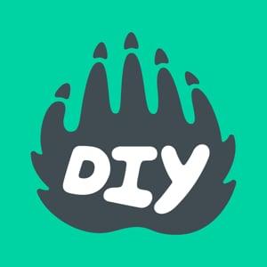 Profile picture for DIY