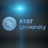 ATT University Media Productions