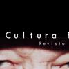 Cultura Film (Revista filmada)