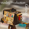 Moxley Production Group