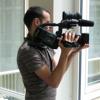 p-videoproduktion