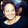 Yvette M. Kim