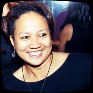Profile picture for Yvette M. Kim