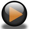 Video Web Promocional