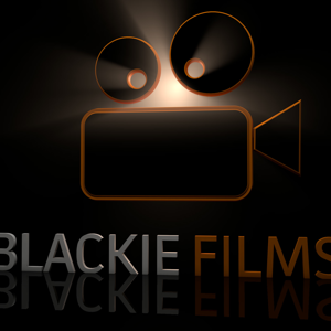 Profile picture for Blackie Films