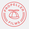 Propeller Films South Africa