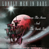 Lonely Men In Bars