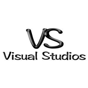 Profile picture for Visual Studios