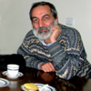 Robert Safarian