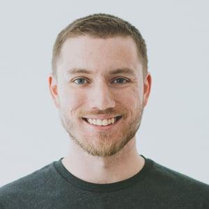 Profile picture for Remington McElhaney