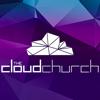 The Cloud Church