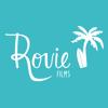 Rovie Films