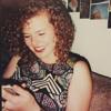 Jennifer Bootsma