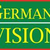 Germane Vision