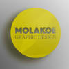 Molakoe: Graphic Design