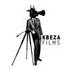 KBEZAfilms