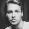Alexander Dahl
