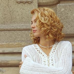 Profile picture for Dana Buhnea