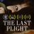 The Last Plight