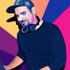 DJ Mario Santiago