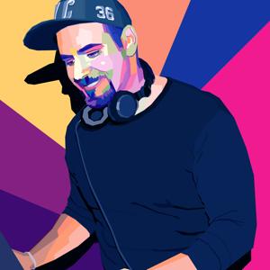 Profile picture for DJ Mario Santiago