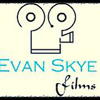 Evan Skye Films