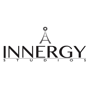 Profile picture for Innergy Studios