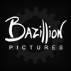 Bazillion Pictures