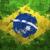 Tiago do Val