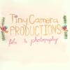 Tiny Camera Productions