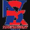 Controversy Paris