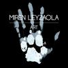 Miren Leyzaola Art
