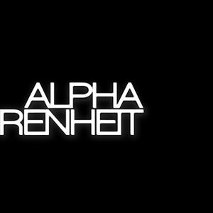 Profile picture for Alpharenheit