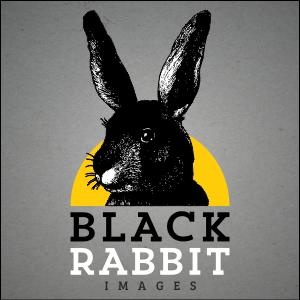 Profile picture for Blackrabbit Images