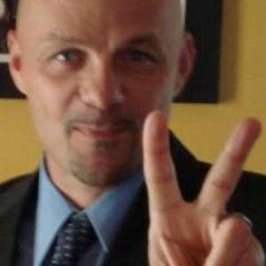 Profile picture for joe gerstandt