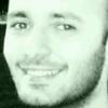Mohamed Almonajed