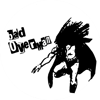 Bad Overman