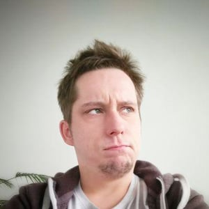 Profile picture for dangerm