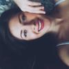 Angelika Dzhadzieva