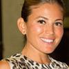 Regina Flores