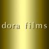 dora films